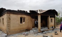 Nigerians Criticize US Ambassador as Slayings of Christians Continue