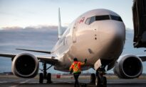Airline Industry Bailout Talks Ongoing as Committee Explores Options