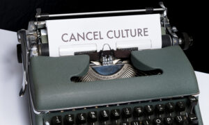 Cancel Culture Is Part of Plot to Transform the Culture of America—Interview With Gene D'Agostino