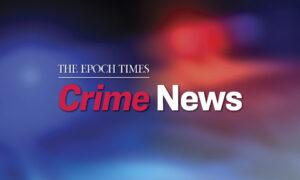 Teen Assaults Elderly Man Following Irvine Dog Spat
