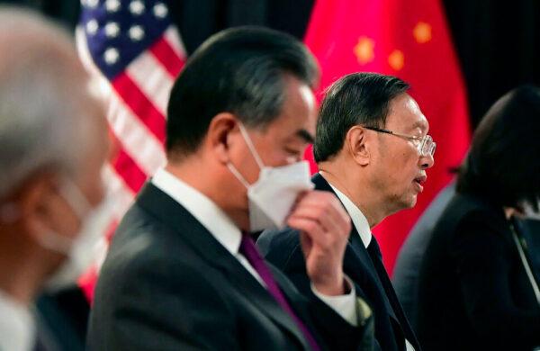 TOPSHOT-US-CHINA-DIPLOMACY-STABILITY
