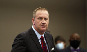Missouri Attorney General Sues to Block St. Louis Area Mask Mandate