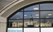 NatWest's Ulster Bank Fined Record 38 Million Euros for Mortgage Overcharging