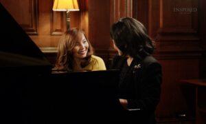 Piano Talks – Special Episode 'Triumph of Goodness'