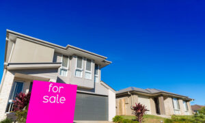 Bank Forecasts Australian Housing Market to Surge by 17 Percent