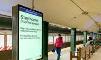 Schumer Demands Restoration of 24-hour New York City Subway Service