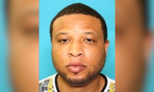 Texas Launches Manhunt for Suspect Who Allegedly Shot State Trooper: Police