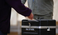 A River of Doubt Runs Through Mail Voting in Montana