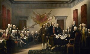 Defending the Constitution: Why the Founders Couldn't Abolish Slavery