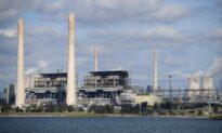 EU to Slap Carbon Tax on Australian Exports