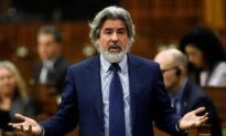 Opposition MPs Express Anger as Liberal House Leader, Not PM Aide, Testifies on WE