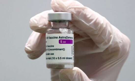 Norway Drops AstraZeneca Vaccine, J&J Remains on Hold