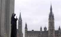 Supreme Court's Carbon Tax Decision Echoes History, Says Prof