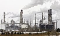 Carbon Tax Hike Shows High Cost of Federal Scheme vs Quebec's