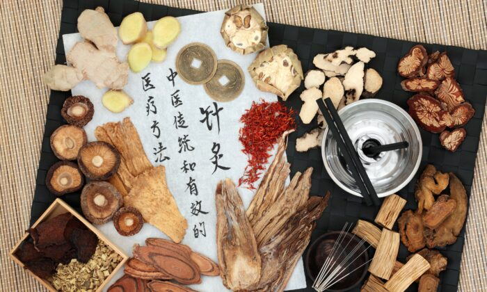 What Holistic Medicine Can Do for You