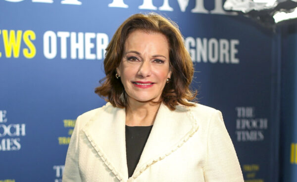 Video: How Communist China Is Exploiting Perceived US Weakness and Becoming More Aggressive—KT McFarland