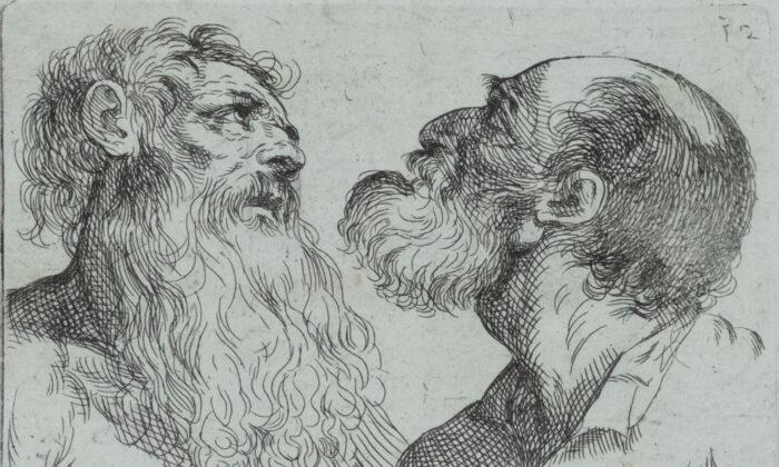 Odoardo Fialetti, c. 1608 (New Masters Academy)