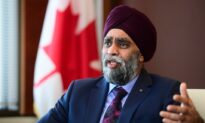 Ottawa Announces One Year Extension to Anti-ISIL Mission, but Offers Few Details