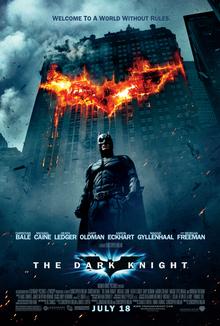 Dark_Knight-poster