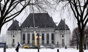 Experts Weigh In on Supreme Court Carbon Tax Ruling