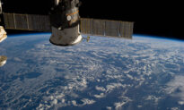 Australia Plans New Space Command as Air Force Celebrates 100 Years