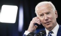 Biden's Dog Involved in Another Biting Incident at White House