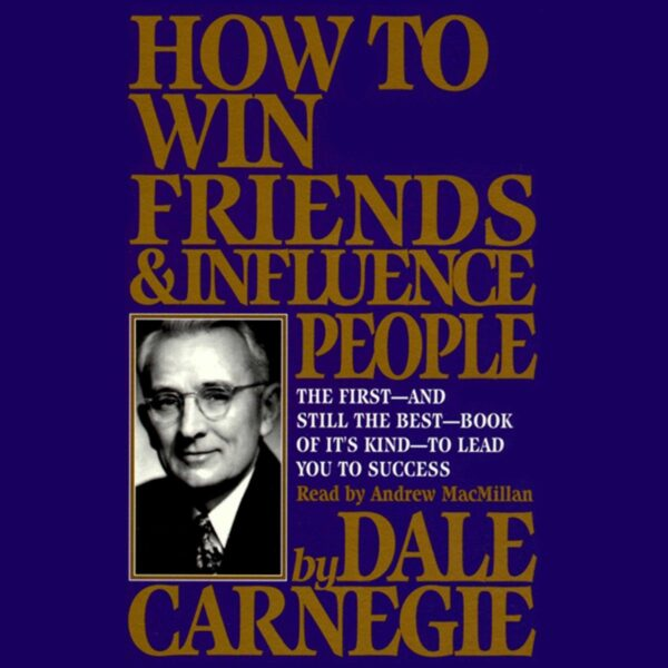 how-to-win-friends-and-influence-people-16