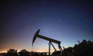 Biden's Green Energy Plan Declares War on American Energy