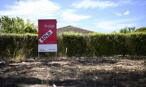 It's Cheaper to Buy Than to Rent for Over a Third of Australian Properties