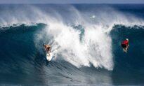 Hawaii Looks to Adopt Vaccine Passport for Travel Between Islands