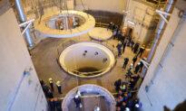 US, Iran to Start Indirect Nuclear Talks Through European Intermediaries