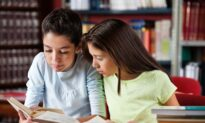 Every Student Deserves a Knowledge-Rich Curriculum