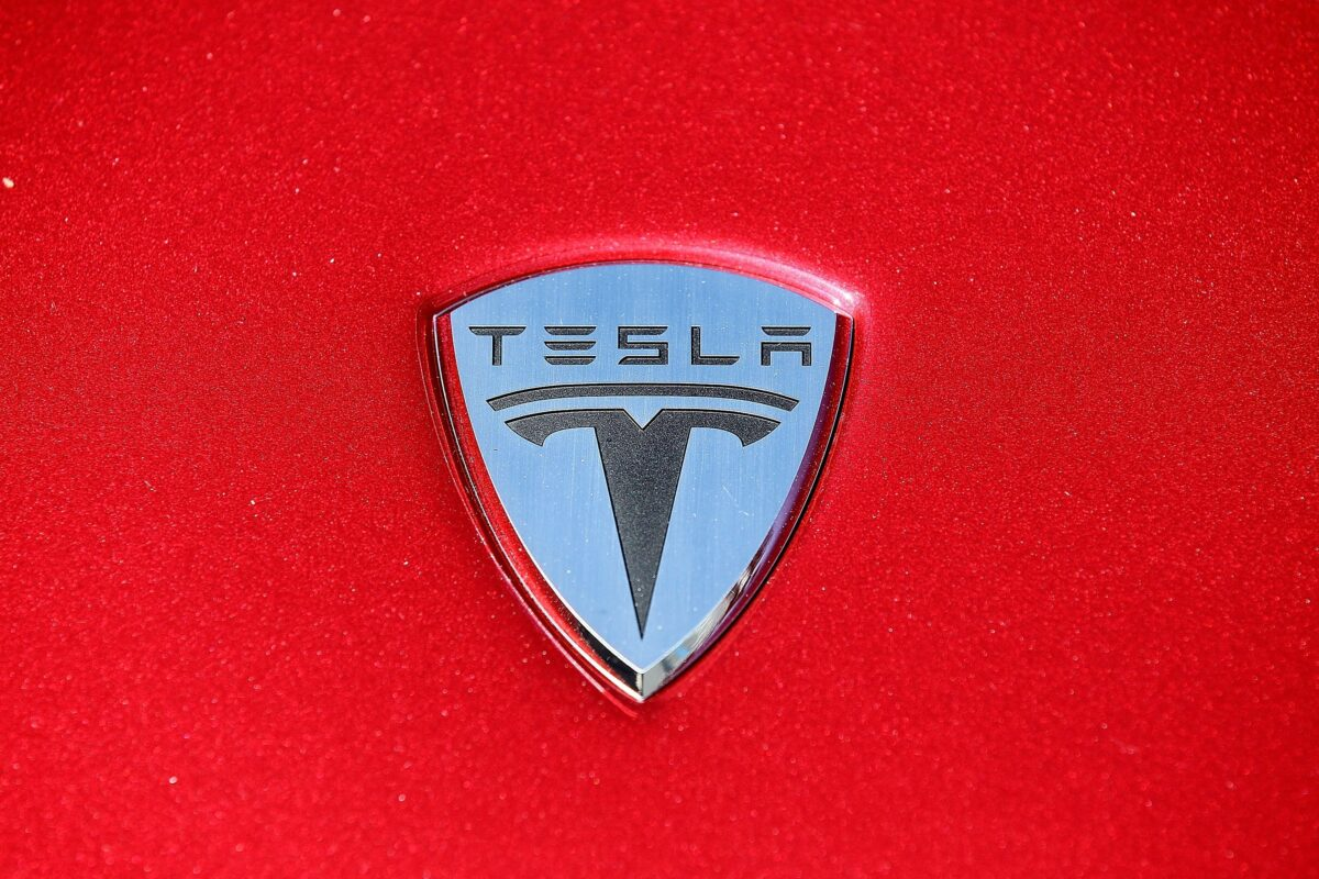Tesla Files a Petition Against US Labor Board Order