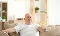 Avoid This Common Retirement Health Risk