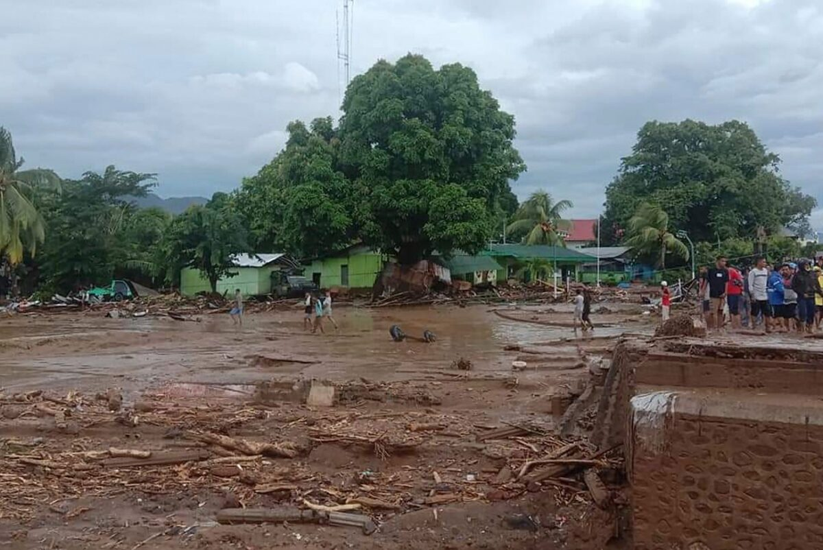 damage-at-a-village