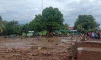Australia Ready to Provide Emergency Aid to East Timor