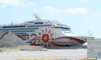 Norwegian Cruise to Mandate COVID-19 Vaccination for Guests and Crew