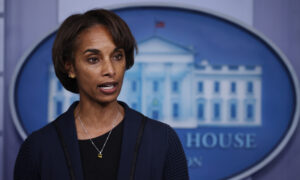 White House: Moving All-Star Game 'Undoubtedly' Going to Cost Workers