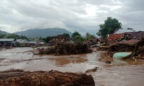 Tropical Cyclone Kills at Least 113 in Indonesia, East Timor