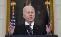 Biden's 'Border Czar' Is Resigning: White House