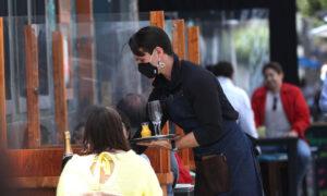 Debate Heats Up Over Minimum Wage Increase in 2021