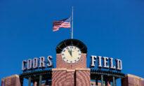 Job Creators Network CEO Speaks on Billion-Dollar Lawsuit Against MLB