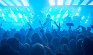 Concert Venues Dealt Another Blow as Ontario COVID-19 Rules Prohibit Live Streams