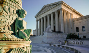 Low-Level Crack Offenders Are Not Covered Under First Step Act, Unanimous Supreme Court Says