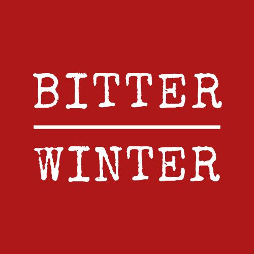 Bitter Winter