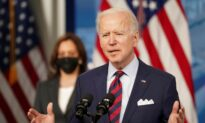 Republican Attorneys General Plan to Create Legal Roadblocks for Biden Agenda