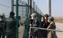 Turkey Sentences Dozens to Life Terms Over 2016 Failed Coup