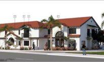 Anaheim Tackles Homelessness Through Motel Conversion Program