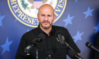 Border Patrol Union: Impossible to Protect American Public With Open Border