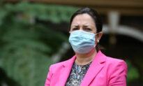 Australian Premier Confident in Vaccine Despite a Death Hours After Jab